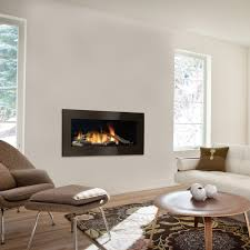 all categories american heritage fireplace