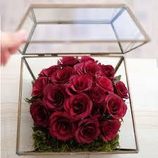 bouquet preservation s bouquet preservation by camila v flower preservation