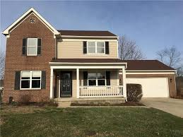 sugar bush farms homes for sale brownsburg indiana m s woods