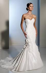 designers wedding dresses lovable designers of wedding dresses wedding dress designer names