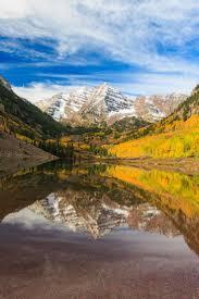 Colorado destination travel images 121 best colorado favorites images durango colorado jpg