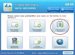 android data recovery free on samsung galaxy s6 data recovery free retrieve lost