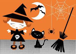 Halloween Desktop Wallpapers Free Download Wallpaper 66 Best Flat Halloween Wallpapers Images On Pinterest Halloween