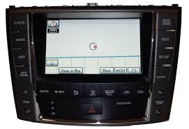 used lexus suv minnesota buy used lexus navigation systems