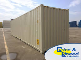 40ft shipping container price u0026 speed containers
