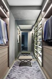 master bedroom walk in closet design ideas l shaped white finish