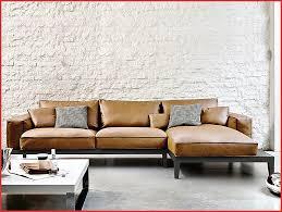 monsieur meuble canapé meuble fauteuil monsieur meuble luxury canapé d angle monsieur
