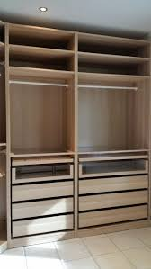 best 25 closet drawers ikea ideas on pinterest hemnes drawers