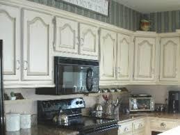 diy cabinet refinishing u2013 diy projects inside sunshiny how to