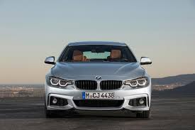 2018 bmw 4 series gran coupe grille photos gallery 2018 bmw 4