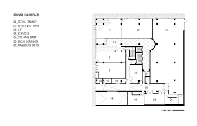 shed floor plan dig choice shearing shed floor plans