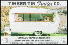 rent a trailer vintage camper trailers