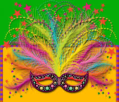 mardi gras by the mardi gras information holidays net