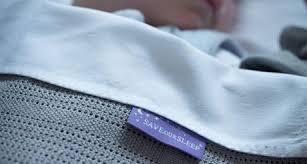 Grobag Duvet Sleep Save Our Sleep Official Online Shop