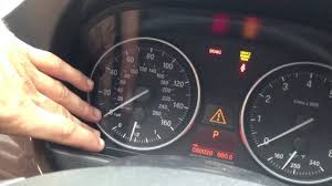 2006 bmw x5 4x4 warning light how to reset warning lights on bmw 3 the ad