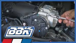 ford mustang throttle mustang throttle install 2011 14 v6 review