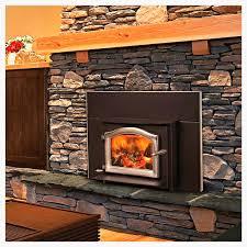 fireplace how to use oliviasz com home design decorating