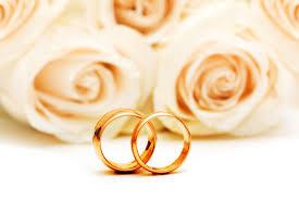 wedding rings images men s wedding bands ritani