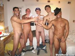 amateur male nude party|Gay Military Fuck