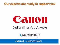 reset printer canon ip2770 error code 006 how to fix reset canon ip2770 error code 006 call us 1 866 301