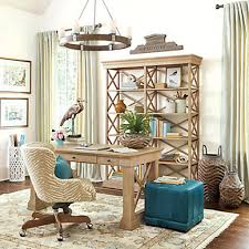 Home Office Furnitur Home Office Furniture Ballard Designs