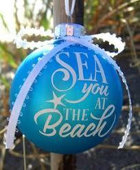 nautical ornament craft idea ornament