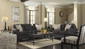 Grey Tufted Sofa by Sofa Dark Grey Sofa Hypnotizing Second Hand Dark Grey Sofa