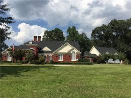basement homes for sale in lawrenceville real estate in