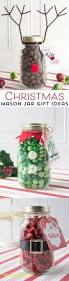 unique inexpensive holiday craft ideas for gifts muryo setyo gallery