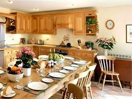 apartment kitchen decorating ideas on a budget kitchen decorating ideas on a budget or image of apartment