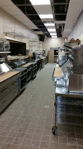 Kitchen Collection Jobs Gallery U2014 Mdgck