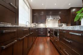 Kitchen Cabinet Handles Kitchen Cabinet Handles Kitchen Transitional With Ceiling Lighting