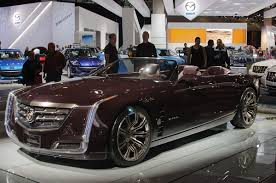 New Cadillac Elmiraj Price Cadillac Ciel Wikipedia