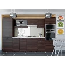 cuisine equipee avec electromenager cuisine complete avec electromenager pas cher cbel cuisines cuisine