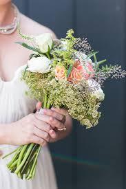 wedding flowers richmond va intimate edgar allan poe museum wedding fab you bliss
