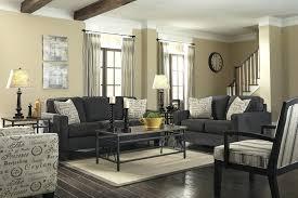theinterior design color schemes ppt interior combination software