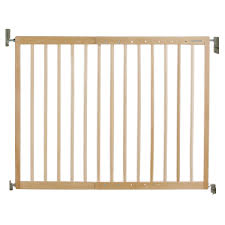 Baby Gate Spare Parts Numi Aluminium Extending Safety Gate Baby Gate Lindam