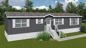 kent homes floor plans garrison mini home floor plan mini homes home designs