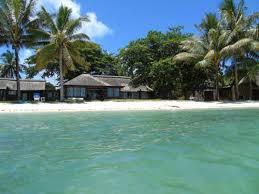 chambres d hotes ile maurice b b chambres d hôtes dans cette région côte est de l île