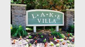 lake villa manufactured homes apartments for rent in oxford mi