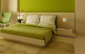 colore rilassante per da letto gallery of tonalit di verde per la casa quali scegliere e come
