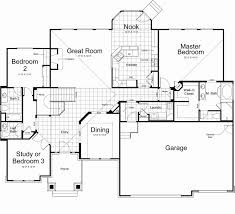 southern utah home plans redwood house plans perry homes southern