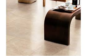 floor and decor henderson flooring store floor decor outlets of america clearwater fl