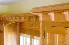 kitchen cabinet trim ideas craftsman cabinet crown molding decorating ideas houseofphy com