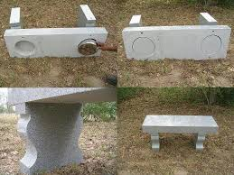 cremation benches frisbie monuments manfacture