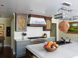 Spanish Home Interiors 28 Home Design And Decor Reviews Bathroom Black And Gray