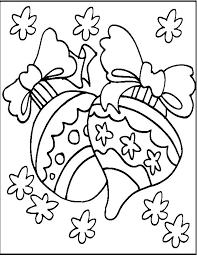 105 best colouring pages images on coloring books