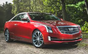 ats cadillac price 2015 cadillac ats 3 6 test review car and driver