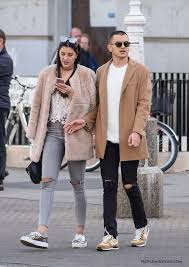neutral colors clothing 3 popular outfits for men they are wearing neutral color coat top