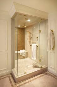575 best bathroom design ideas images on pinterest bathroom